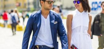 Feeling Frumpy? Read On For Great Fashion Advice