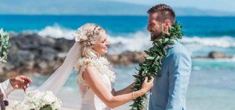 Look Below For The Very Best Wedding Tips