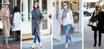 Feeling Unstylish? Use These Great Fashion Tips